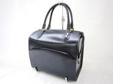 MORABITO(モラビト)のハンドバッグ
