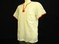 ChristianDiorSports(クリスチャンディオールスポーツ)のTシャツ