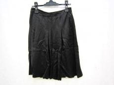 M-premierBLACK(エムプルミエブラック)のスカート