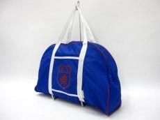 KEITA MARUYAMA(ケイタマルヤマ)のショルダーバッグ