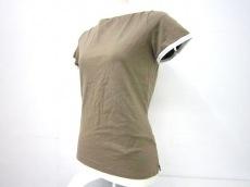 BALLSEY(ボールジー)のTシャツ