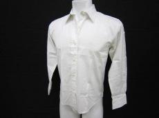 Burberry(バーバリー)のシャツ