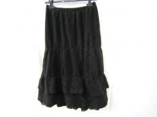 SHINICHIRO ARAKAWA(シンイチロウアラカワ)のスカート