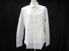 BURBERRY PRORSUM(バーバリープローサム)のシャツ