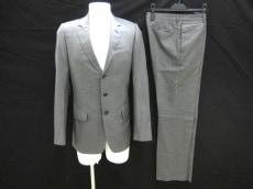 DiorHOMME(ディオールオム)のメンズスーツ