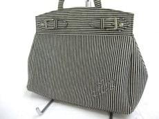 JILL STUART(ジルスチュアート)のハンドバッグ