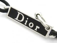 ChristianDior(クリスチャンディオール)のチョーカー