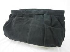 JILLSTUART(ジルスチュアート)のハンドバッグ