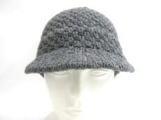 my D'artagnan(マイダルタニアン)の帽子