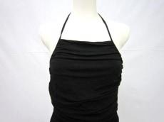 MAXSTUDIO(マックススタジオ)のドレス