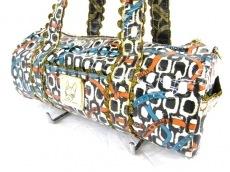 GARCIAMARQUEZmadeinJapan(ガルシアマルケスメイドインジャパン)のショルダーバッグ