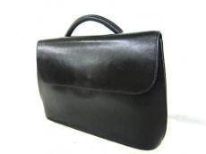 imMIYAKEDESIGNSTUDIO(イッセイミヤケデザインスタジオ)のハンドバッグ