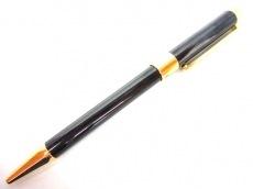 Burberry(バーバリー)のペン