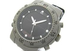 5.11 TACTICAL(5.11タクティカル)の腕時計