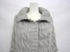 MIKIMIALY(ミキミアリー)のセーター