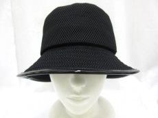 GIANFRANCO FERRE(ジャンフランコフェレ)の帽子
