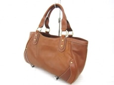 COLEHAAN(コールハーン)のハンドバッグ