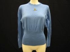 VivienneWestwood(ヴィヴィアンウエストウッド)のセーター