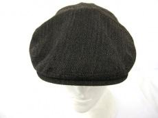 MargaretHowell(マーガレットハウエル)の帽子