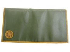 HUNTINGWORLD(ハンティングワールド)の長財布