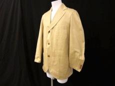 BEAMSF(ビームスエフ)のジャケット