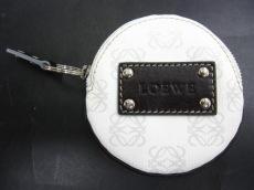 LOEWE(ロエベ)のコインケース
