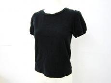 kaon(カオン)のポロシャツ