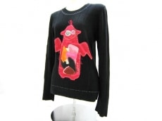 ChristianLacroix(クリスチャンラクロワ)のセーター