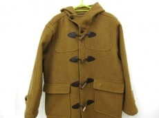 FREDPERRY(フレッドペリー)のコート