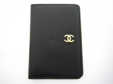 CHANEL(シャネル)のカードケース
