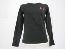 ShanghaiTang(シャンハイタン)のTシャツ