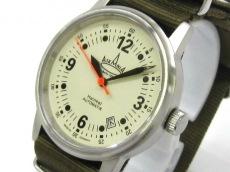 ASKANIA(アスカニア)の腕時計