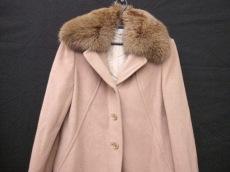 BALENCIAGABB(バレンシアガライセンス)のコート
