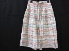 Christian Dior MONSIEUR(クリスチャンディオールムッシュ)のスカート