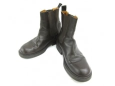 J.CREW(ジェイクルー)のブーツ