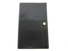 GOLD PFEIL(ゴールドファイル)のその他財布