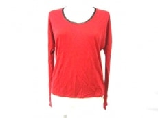 synchrocrossings(シンクロクロシング)のTシャツ