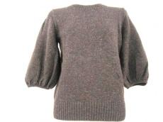 YOICHI NAGASAWA(ヨウイチナガサワ)のセーター