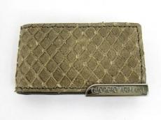 GIORGIOARMANI(ジョルジオアルマーニ)のその他財布