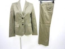 MICHAELKORS(マイケルコース)のレディースパンツスーツ