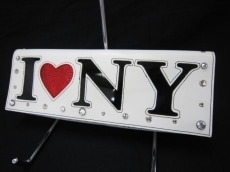 SamanthaThavasaNewYork(サマンサタバサニューヨーク)のクラッチバッグ