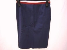 ANNAMOLINARI(アンナモリナーリ)のスカート