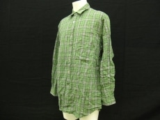 ChristianDiorMONSIEUR(クリスチャンディオールムッシュ)のシャツ