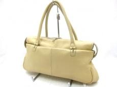 efffy(エフィー)のハンドバッグ