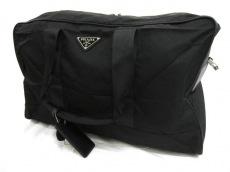 PRADA(プラダ)のボストンバッグ