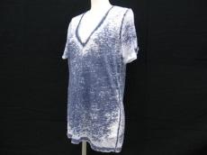 FLUXUS(フルクサス)のTシャツ