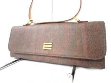 ETRO(エトロ)のショルダーバッグ