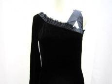 GIANFRANCO FERRE(ジャンフランコフェレ)のドレス