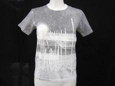 ripvanwinkle(リップヴァンウィンクル)のTシャツ