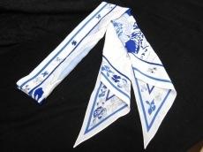 EMILIO PUCCI(エミリオプッチ)のスカーフ
